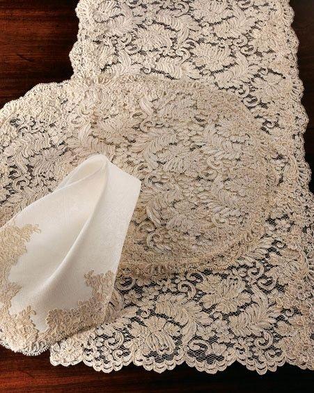 浓妆淡抹中抹的意思_绝美奢华餐垫 浓妆淡抹总相宜-品牌家纺网