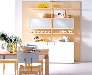 黄岩著名作品设计师PeterMaly家具(3)欧洲模具设计园图片