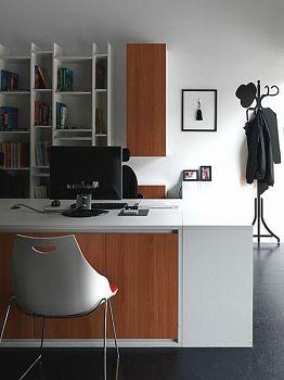邑法设计师们的工作室