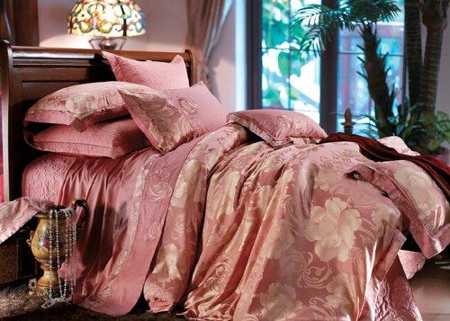 品牌家纺网_艾莎家纺产品(4)-品牌家纺网