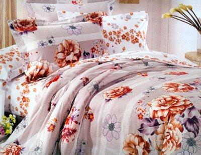 品牌家纺网_圣玛妮家纺新品上市(4)-品牌家纺网