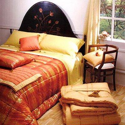 品牌家纺网_NH家纺产品展示(2)-品牌家纺网