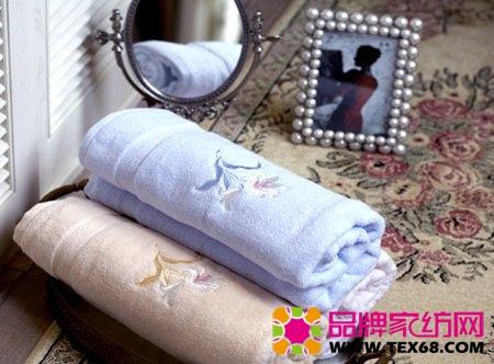 品牌家纺网_双灯家纺产品赏析(5)-品牌家纺网