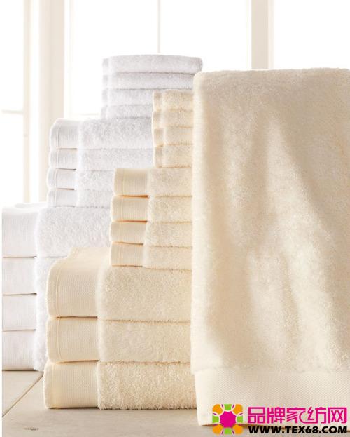 品牌家纺网_SFERRA家纺毛巾产品展示-品牌家纺网