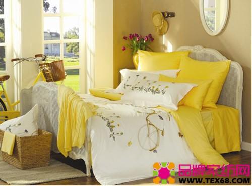 背景墙 被 被子 床上用品 房间 家居 设计 卧室 卧室装修 现代 装修 5