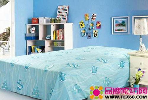 高档棉布床单图片-各种床单花式图片大全,棉布床单图片