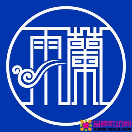 设计,logo采用繁体篆书字体为基础