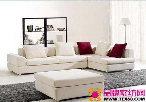 > 正文  对布艺沙发的深层清洗,一般分为以下几个步骤:首先,对沙发