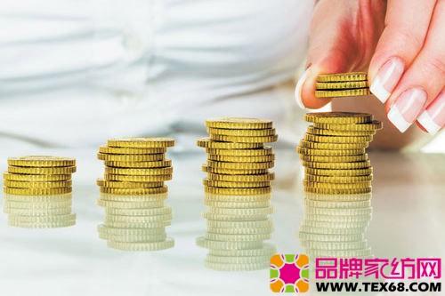 中国经济新常态 经济结构 图解