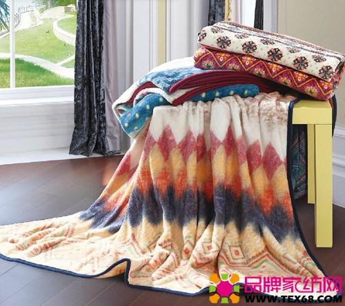 珊瑚绒裙子编织图片大全