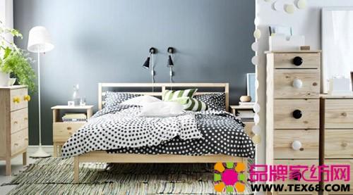北欧风格地毯贴图素材