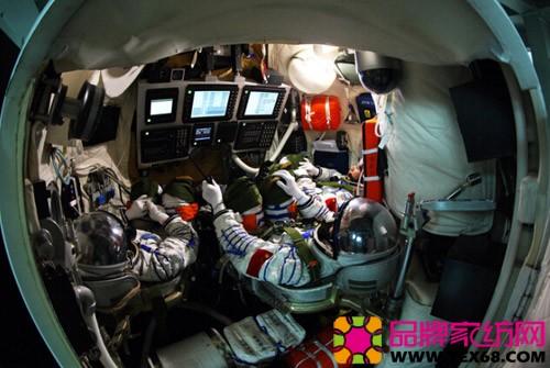 梦百合记忆绵源于1962年美国太空署(NASA)的一项研究