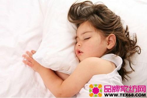 儿童床品选购技巧