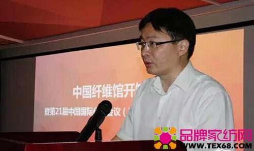 吴江产业结构转型升级