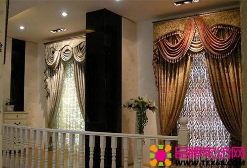 家装设计师转身卖窗帘月入25万