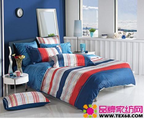 被 被子 床 床单 床上用品 家居 家具 卧室 装修 467_386