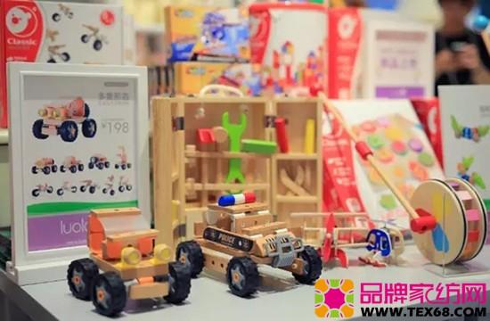 儿童卡车玩具