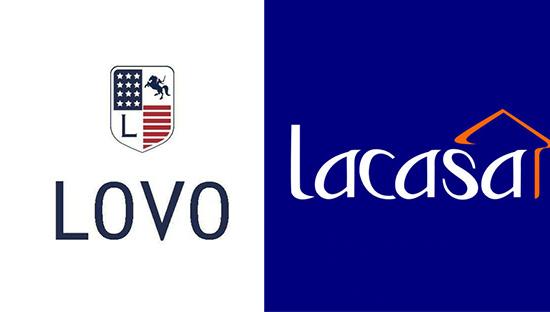 LOVO家纺与乐优家合并 家居O2O模式落地