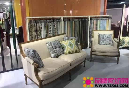 中国好沙发部分获奖作品