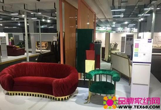 中国好沙发获奖作品