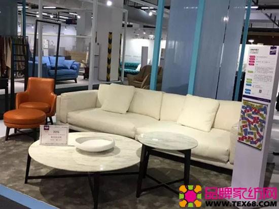 中国好沙发最受欢迎奖