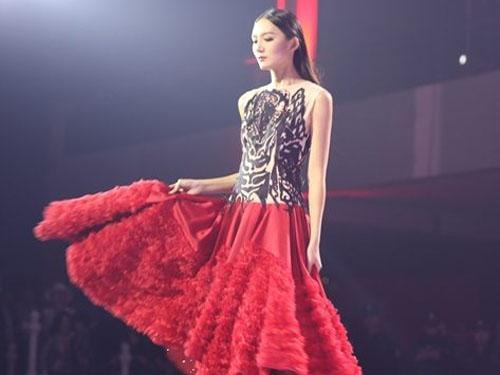 2016成都时装家纺周月底在彭州举行