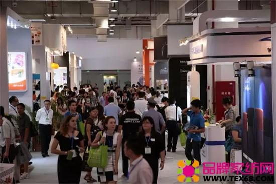 2017第十五届上海国际礼品展