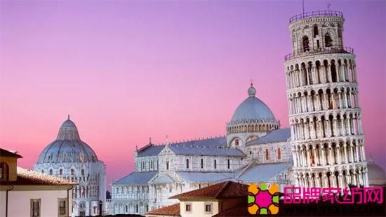 意大利设计风格