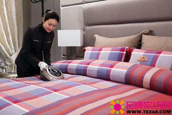 家居洗护除螨服务