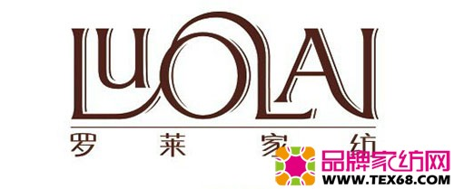 罗莱儿童logo
