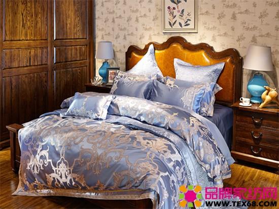 床上用品加盟 床上用品四件套