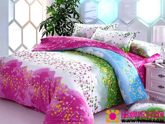 家纺床上用品sa36沙龙国际