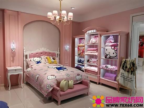 背景墙 房间 家居 起居室 设计 卧室 卧室装修 现代 装修 550_413