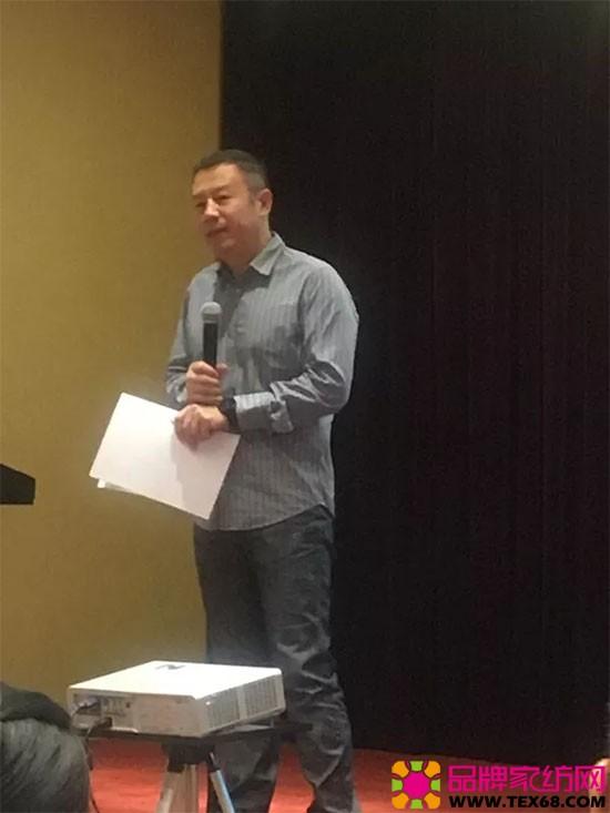 李凤朗先生结合25年工业设计从业经历