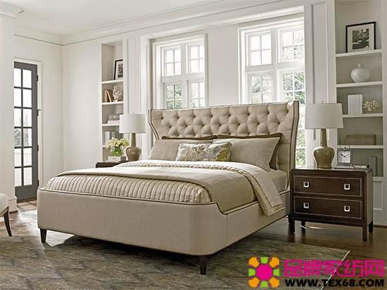 莱克星顿家具