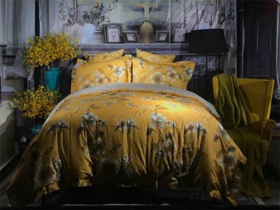 多喜爱家纺床上用品