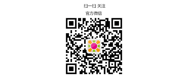 重庆时时彩官网微信二维码