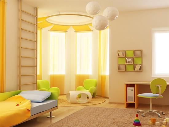 家居一体化跨界新模式