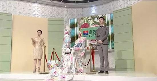 """""""圣之花""""60支缎纹天丝四件套"""