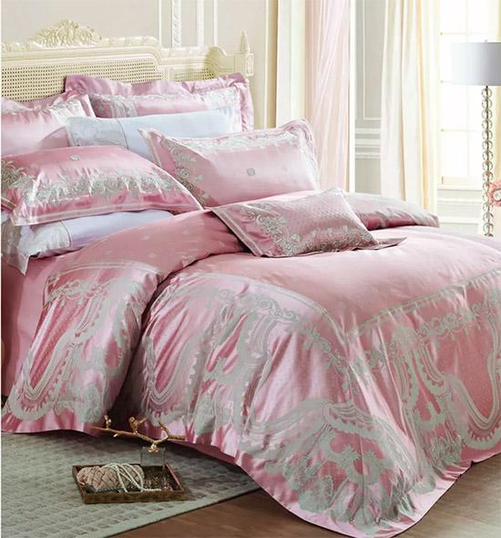 粉色浪漫套件
