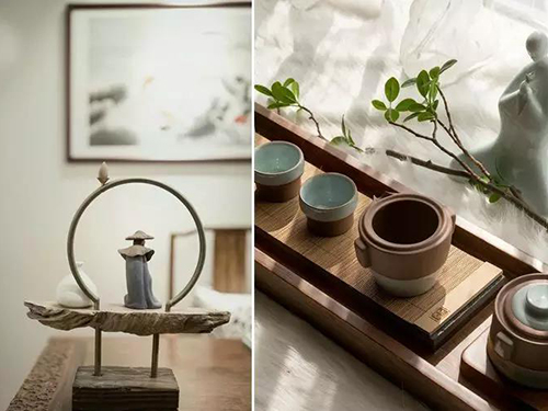 中国文化 禅