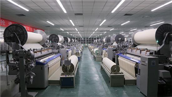 纺织供应链绿色制造产业创新联盟