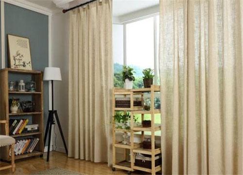 裕隆窗帘产品展示