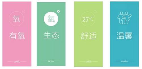2019年春夏新品研发理念