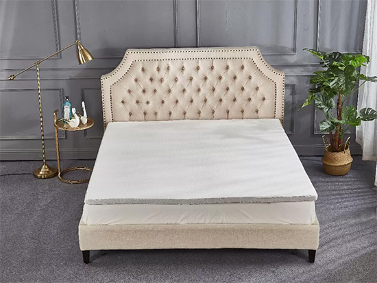 暖梦乳胶床垫