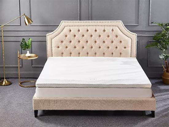 云梦乳胶床垫