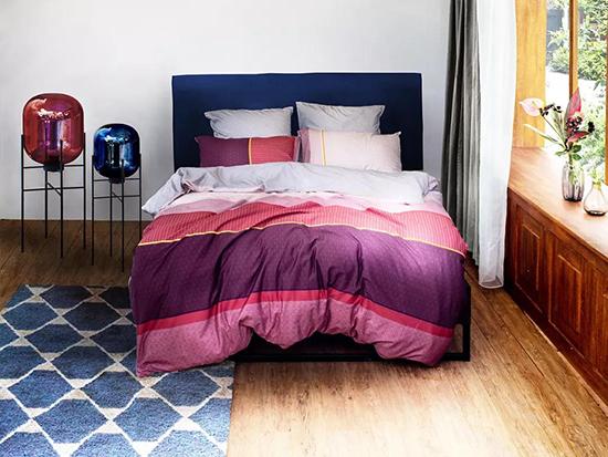 Esprit Home 2018年冬季新品套件