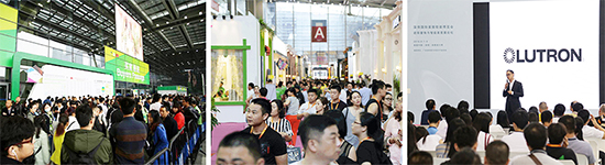 深圳国际家纺展