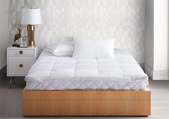 多喜爱床垫