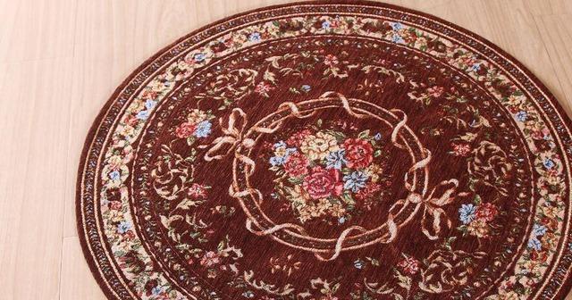 通元地毯加盟